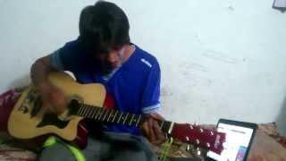 Download Hindi Video Songs - Man Kunto Maula Cover by Taymoor