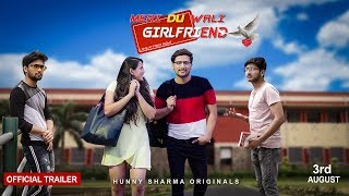 Meri DU Wali Girlfriend