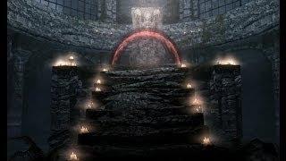 "Skyrim - Requiem (Assassin & Thief). Эпизод 7 ""Эрандур vs Вермина"""
