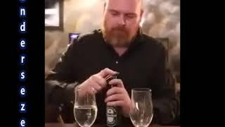 Su ile Bira Arasındaki Fark