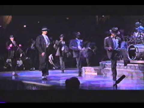 Backstreet Boys - For The Fans