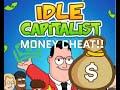 Idle Capitalist | MONEY GLITCH ! |