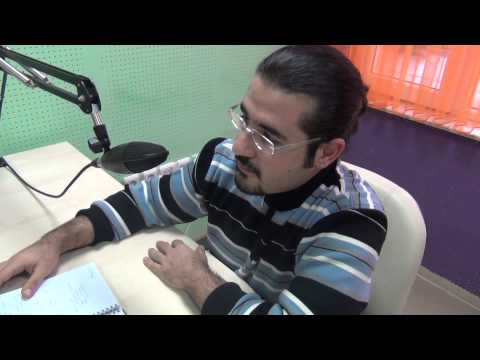 Üniversite FM 91.3 - Tangonun Büyüsü