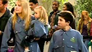 "Good Luck Charlie 2x02 ""Charlie is 2!"" Promo"