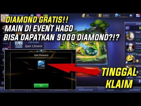 buruan!!-diamond-gratis!!-di-event-hago-hanya-invite-temanmu-diamond-langsung-klaim