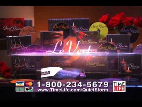 Time-Life Music-Quiet Storm Coll 4-40 EDIT.wmv