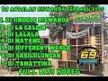 DJ Andalan Riswanda Terbaru 2020  Album - Di Jamin Glerrr