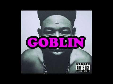 Tyler, the Creator - Goblin (Full Album)