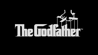 The Godfather (PC) - Intro & Mission #1 - The Alley