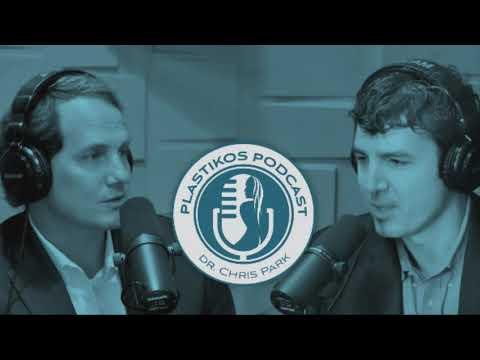 the-park-clinic-podcast---tummy-tucks-&-liposuction