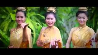 Тимбилдинг и корпоративы в Тайланде!красивое видео!(Наши контакты http://miceinthai.com/ru/index.html Thailand, Phuket Tel: + (66) 836927054 info@miceinthai.com Тимбилдинг,сценарий тимбилдинга,орган..., 2015-12-27T02:58:22.000Z)