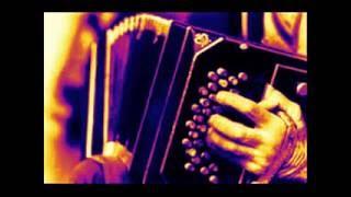 El penultimo - Astor Piazzolla