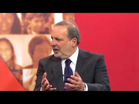 Debates Brasilianas.org - Ministro Armando Monteiro (TV Brasil) 17.08.2015