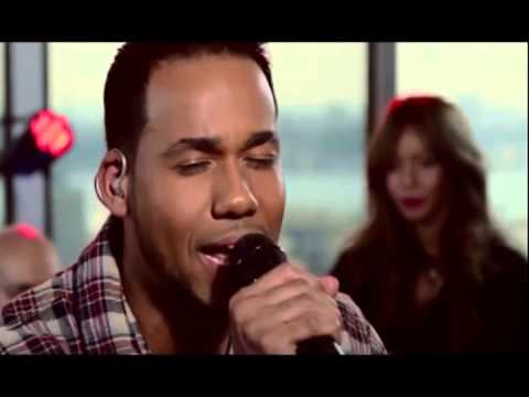 Kama - DJ Romeo - полная версия