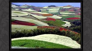 Lexiago - A Beautiful Place in China