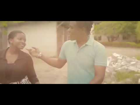 Ben Pol's Moyo Mashine Cover (Official Video) by THT Artists