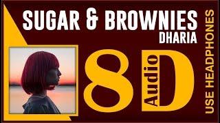free mp3 songs download - Dharia sugar brownies virtual 3d