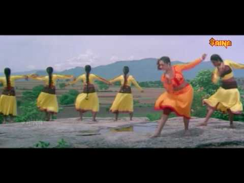 Premamadhu thedumSnehithan Movie Song  Mp4