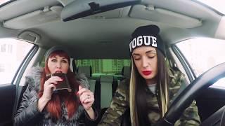 Video Побачення з лесбіянкою! Трималася до останнього. download MP3, 3GP, MP4, WEBM, AVI, FLV Mei 2018