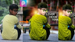 picsart cb editing, cb editing in picsart app, cb editing, picsart editing, picsart hair editing,