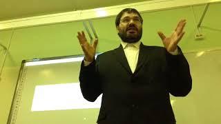 Обобщающий урок по разделу Человек и Закон. 7 класс
