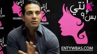 خاص بالفيديو.. اكتشفي مفاهيم التغذية الخاطئة مع د.'هاني ابوالنجا'