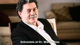 ¿Por qué fracasamos en el amor? - Entrevista a WALTER RISO