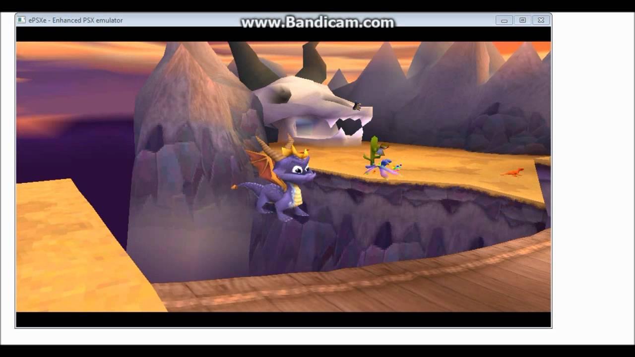 Collision data hacking (Page 1) / Spyro 2: Ripto's Rage
