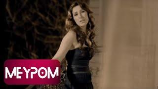 Yonca Lodi - Sende Yaram Var (Official Video)