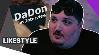 Wie lebe ich mit Übergewicht   Dadon   Judoca