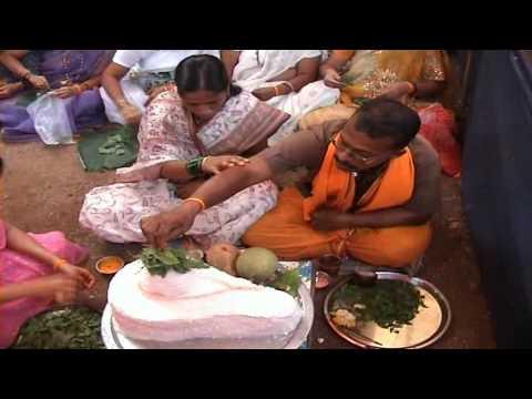 Shree Swami Samarth 6.mpeg