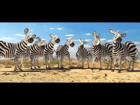 Download Animals United 2011 480p Bluray AC3 x264~EliteCoder 0001 clipدمج الملفات