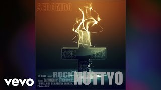 Nutty O - Sedombo ( Audio)