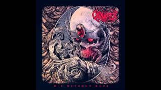 Watch Carnifex Where The Light Dies video