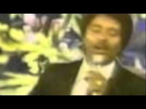 Kiros Alemayohu - TE-aGes