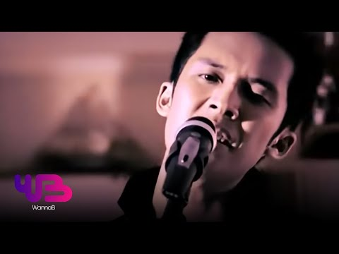 Phantom - Kasmaran Official Video Klip