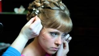 Свадьба в Нижнем Новгороде