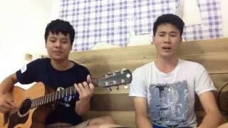 [Mashup] Guitar các ca khúc thiếu nhi nhân ngày 1/6