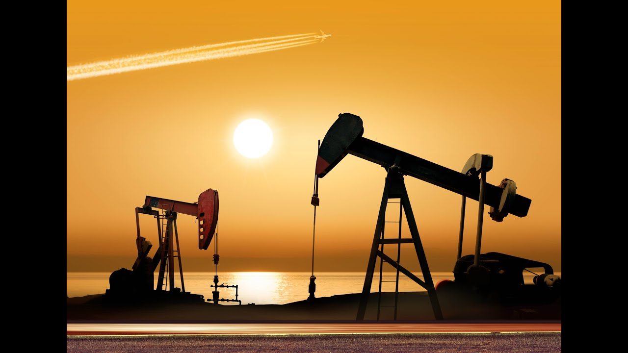 Profitable Crude Oil Business You Can Do In Nigeria