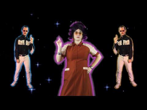 Belinda – In It To Win It (feat. Jalapeño Papa) (Official Music Video)