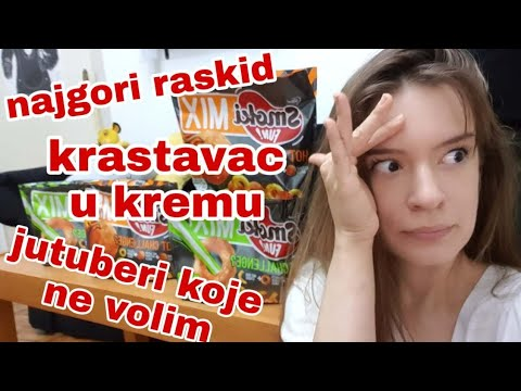 "Durex "" Istina ili izazov"" digital kampanja from YouTube · Duration:  2 minutes 13 seconds"