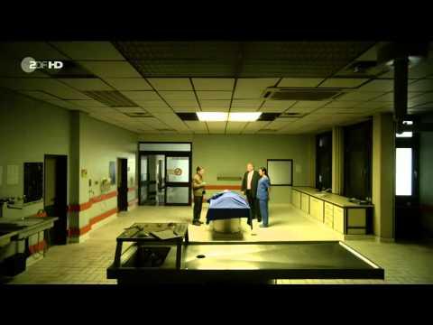 Der Staatsanwalt - Folge 9.6 - Das Luder (u.a. mit Senta-Sofia Delliponti)