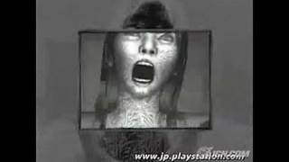 Fatal Frame III: The Tormented PlayStation 2 Trailer - Now