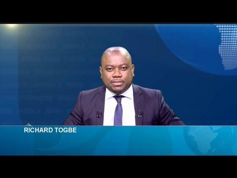 POLITITIA - Comores : Le cas Mayotte au coeur la crise franco-comorienne (1/3)