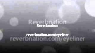 Nirvana - In Bloom (eyelinerMix) Thumbnail