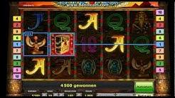 gametwist.de 5000 Immer spielen