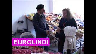 Humor,,Leci ne Market,,Eurolindi_Etc.