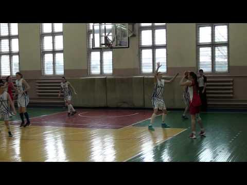 o1.ua - odessa-sport.info - «СДЮСШОР №2» - «ТИМ-СКУФ» - Матч 2