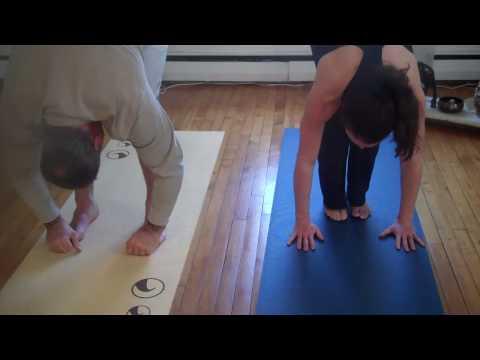 yin-yang-yoga-90-day-fitness-challenge(wk-2)