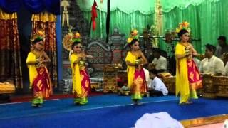 Download Video Ida Ayu Anindya Putri Astiti MP3 3GP MP4